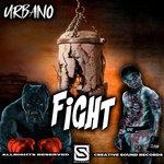 Fight (Original Mix)