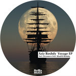Voyage EP