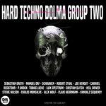 Hard Techno Dolma Group Two