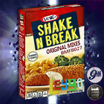 Shake N Break Vol 1