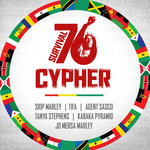 Survival 76 Cypher