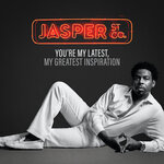 You're My Latest, My Greatest Inspiration (Remixes)