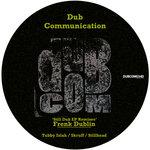 Still Dub EP (Remixes)