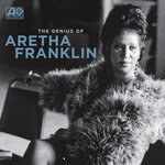 The Genius Of Aretha Franklin (2021 Remaster)