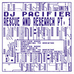 Rescue & Research - Part 1