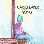Heartbreaker Song