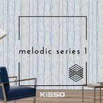 Melodic Series 1