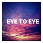 Eye To Eye (Deluxe Version)