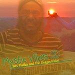 Mystic Vibes Hulett