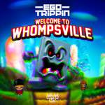 Welcome To Whompsville
