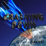 Crashing Down