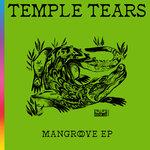 Mangrove EP