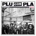 No Mas Velorio (Remixes)