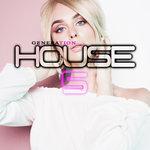 Generation House Vol 5