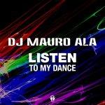 Listen To My Dance