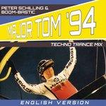 Major Tom '94 (English Version)