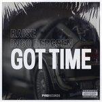 Got Time (Explicit)