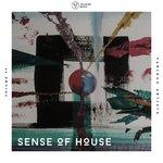 Sense Of House Vol 49
