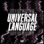 Universal Language Vol 37: Tech & Deep Selection