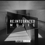 Re:Integrated Music Issue 35