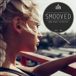 Smooved - Deep House Collection Vol 59
