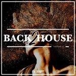 Back 2 House Vol 14