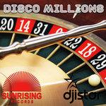 Disco Millions