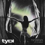 Spaceships & Windows (tyDi Club Mix)
