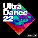 Ultra Dance 22