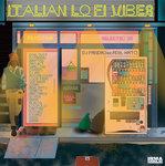 Italian Lo Fi Vibes