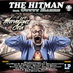 The HitMan Album