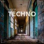 Deep Techno Vol 02