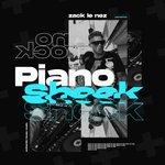 Piano Shock