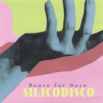 Dance For Once EP
