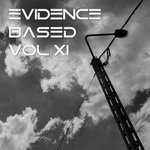 Evidence Based Vol 11