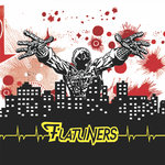 Flatliners Vol 1
