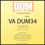 VA DUM34