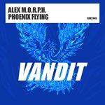 Phoenix Flying