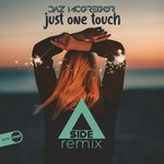 Just One Touch (A-Side Remix)