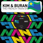 The French Train EP