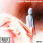 House From Barcelona