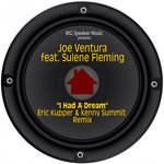 I Had A Dream (Eric Kupper & Kenny Summit Remix)