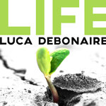 Life (Extended Mix)