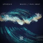Waves/Run Away