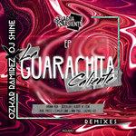 La Guarachita Caliente (Remixes Oficiales)
