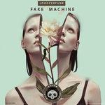 Fake Machine