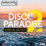 Disco Paradise Vol 2