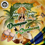 Dancar O Coracao (Tribal Mix)