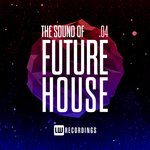 The Sound Of Future House Vol 04