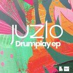 Drumplay EP